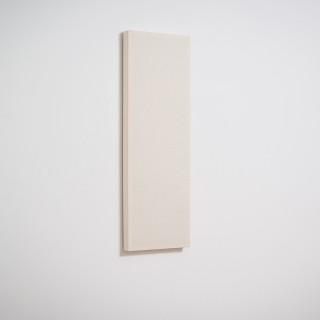 Lite Acoustic Panel